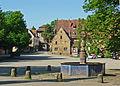 Kloster-Maulbronn-Klosterhof-9.jpg