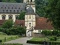 Kloster Schoental Alter Offiziantenbau N 195 P1050147 20200605.jpg