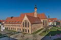 Kloster St. Pauli (Brandenburg an der Havel) (MK) 02.jpg