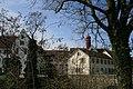 Kloster Wettingen 4513.jpg