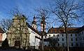 Klosterkirche St. Michael Oberzell.JPG