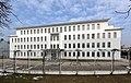 Klosterneuburg - Schömerhaus (2).JPG