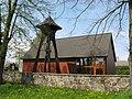 Kluess PCH Kirche 2008-04-28 105.jpg