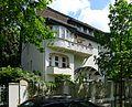 Knausstraße 14 Berlin-Grunewald.jpg