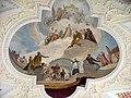 Kneipp verkündet seine Lehre. - panoramio.jpg
