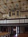 Kościół św. Anny.jpg