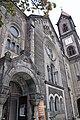 Kościół ewangelicki w Tarnowskich Górach na Rynku.jpg