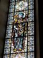 Kościerzyna, kościół Św. Trójcy (witraż).jpg