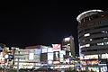 Kobe April 16.jpg