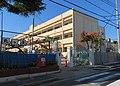 Kobe City Takamaru elementary school 20201206.jpg