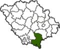 Kobelyatskyi-Raion.png