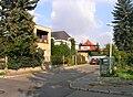 Koberkova str, Prague Kyje.jpg