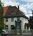Koeln Riehl Offiziershaus Theodor-Schwann-Str.jpg