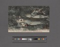 Kohkamon (Gate) Iyemitsu Temple, Nikko (NYPL Hades-2360381-4044180).tiff