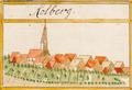 Kohlberg, Andreas Kieser.png