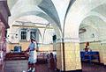 Kokkedals kitchen 1950.jpg