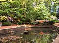 Kollenbergpark (14370832964).jpg