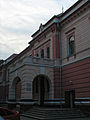 Kolomya Teatralna 27 IMG 0458 26-106-0023.JPG