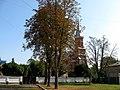 Kolomyya, Ivano-Frankivs'ka oblast, Ukraine - panoramio (5).jpg