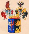 Kolowrat-Krakowsky-Wappen.png