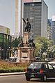 Kolumbus-Denkmal in Mexiko-Stadt.jpg