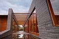 Kona Residence Belzberg Architecture.jpg
