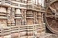 Konark Sun Temple -2.jpg