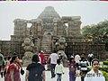 Konark Sun Temple .jpg