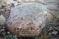 Konglomerat bergart.jpg