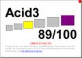 Konqueror 4.3b1 Acid3.png