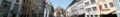 Konstanz Wikivoyage banner.png