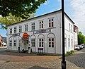 Koopmann Küchen - panoramio.jpg