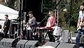 Kopecky Family Band 2013.jpg