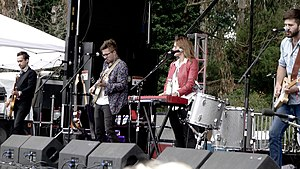 Kopecky Family Band 2013.jpg