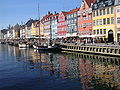 Kopenhagen-Nyhavn.JPG