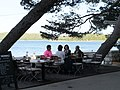 Korcula 科楚拉島 - panoramio.jpg