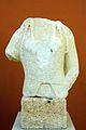 Kore, torso, 6th c BC, AM Paros, 143957.jpg