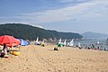 Korea-A Beach near Incheon International Airport-01.jpg