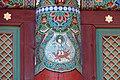 Korea-Gangwon-Woljeongsa 1740-07.JPG