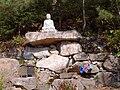 Korea-Jinan-Geumdangsa 3678-07.JPG