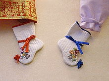 Korean sock-Beoseon-01A.jpg