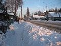 Korol'ovs'kyi district, Zhytomyr, Zhytomyrs'ka oblast, Ukraine - panoramio (13).jpg