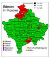 Kosovo eth Verteilung 2005.png