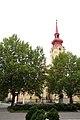 Kostel sv. Cyrila a Metoděje (Prostějov) 3.jpg
