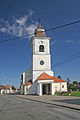 Kostel svaté Maří Magdalény v Lančově 01.JPG