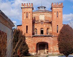 Koszeg Zsinagoga dunkler.JPG