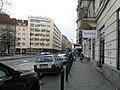 Koszykowa Street in Warsaw (6).JPG