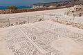Kourion Archeological Museum, Cyprus (8132789919).jpg