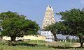Kovilur vanmiganathar temple.jpg