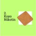 Koyo nikotin.png